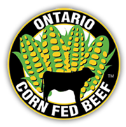 norpac-beef-ontario-corn-fed-beef