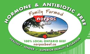 family-farmed-label