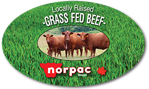 norpac-grass-fed-beef
