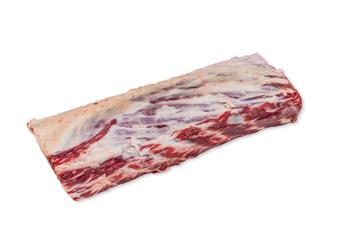 ribeye-norpac-beef