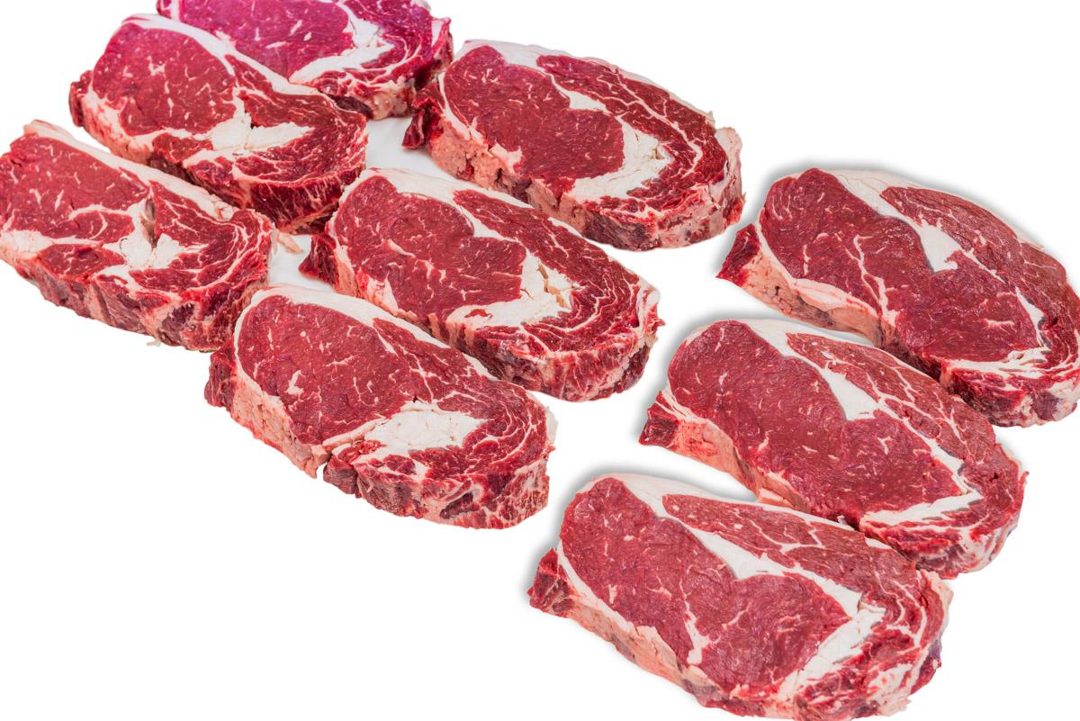 ribeye-steaks-norpac-beef