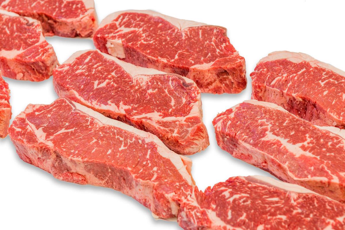 striploin-steaks-norpac-beef