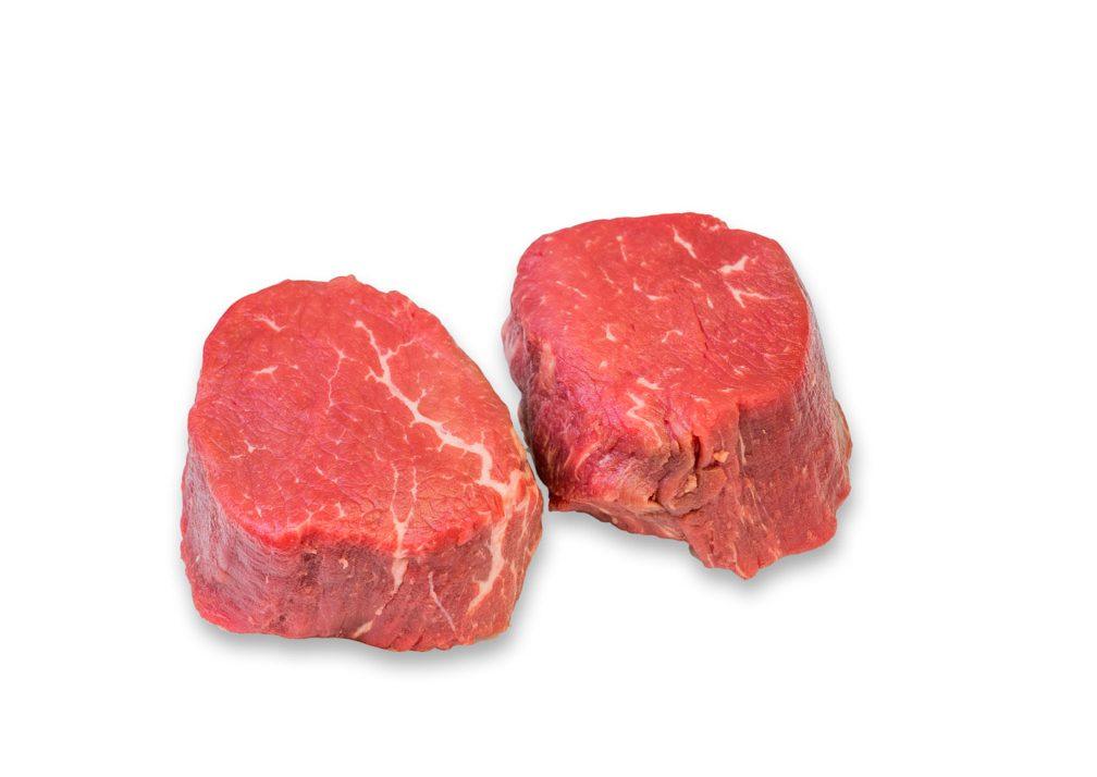 tenderloin-steaks-norpac-beef